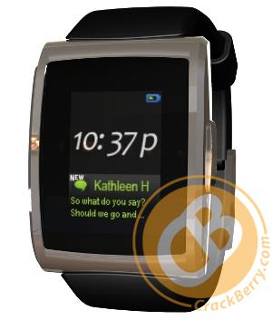 blackberry-watch-real-1