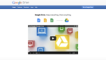 https://drive.google.com - Keeping track of your documents, and other files that need to be shared within your organization is what Google does best for the small business. Easily edit and share what you need, keep private what you don't. This is just a part of the broader scope of why you should consider using Google, including the ability to share calendars, and quickly chat with others in your start-up.