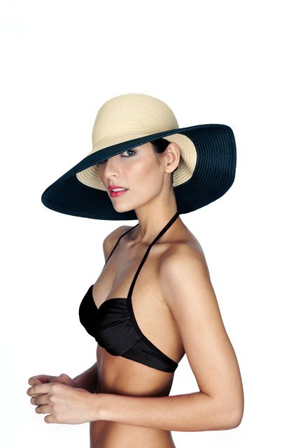 sunhats-by-philip-treacy